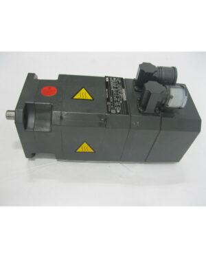Siemens AC Servo Motor