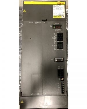 Fanuc Power Supply Module
