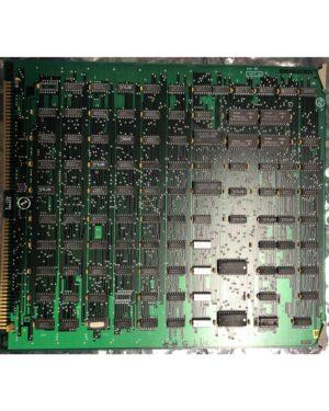 Allen Bradley 8200 Processor #4