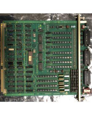 Allen Bradley 8200 Keyboard Interface Module