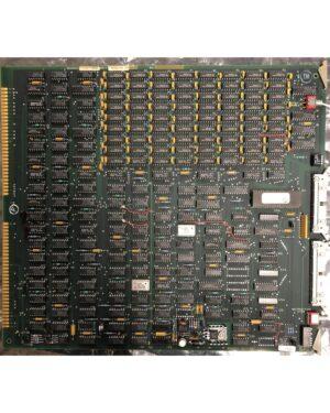 Allen Bradley 8200 Processor #1