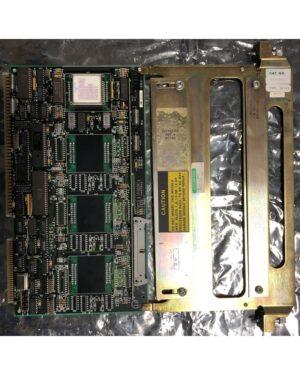 Allen Bradley 8200 Bulk Memory Module