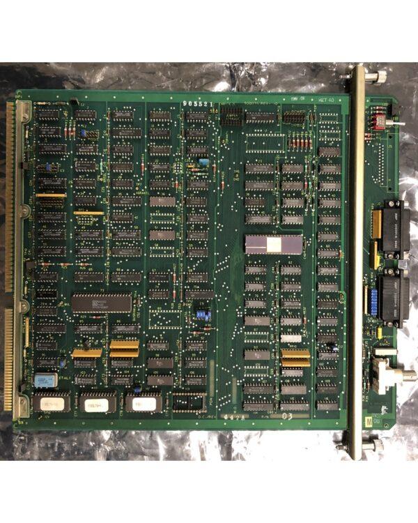Allen Bradley 8200 Video Module