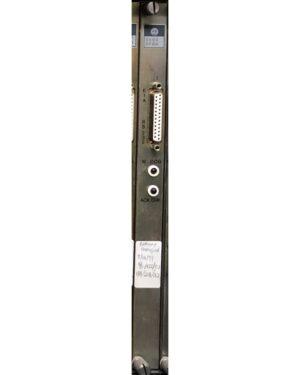 Allen Bradley 8600 CPU Module