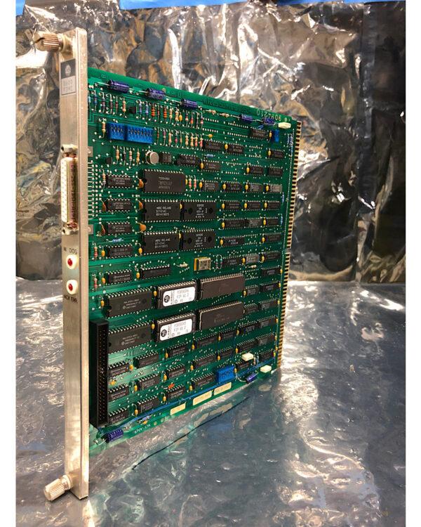 Allen Bradley 8600 Axis Manager Module