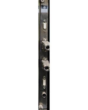 Allen Bradley 8600 Resolver/Inductosyn Module