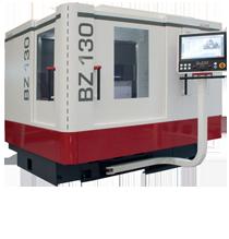 BZ130-grinder