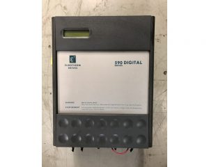 Eurotherm DC Drive