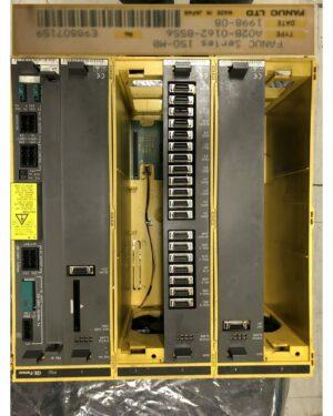 Fanuc 150MB CNC Rack