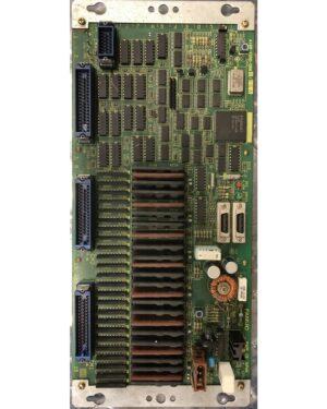 Fanuc MDI Panel Interface Module