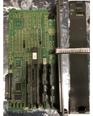 Fanuc 15M OPT1  Module
