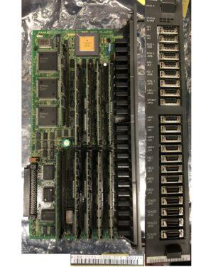 Fanuc 15M MAIN-A Module