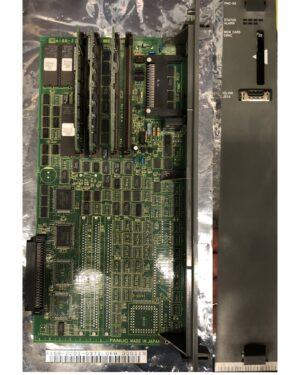 Fanuc 15M PMC-NA  Module