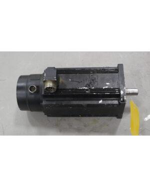 Indramat Servo Motor