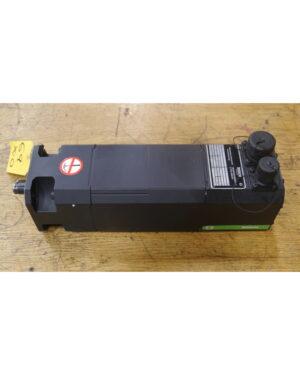 Bosch AC Servo Motor