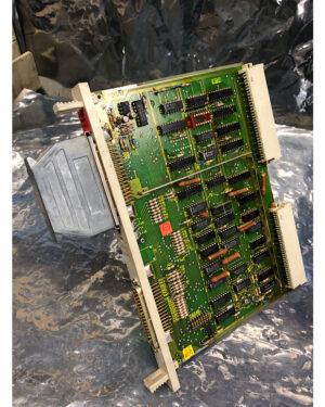 Siemens S5 IM301 Interface Module