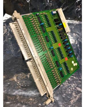 Siemens S5 Input Module