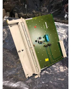 Siemens S5 Voltage Enabling Module