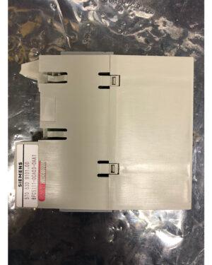 Siemens 840C Digital Output Module