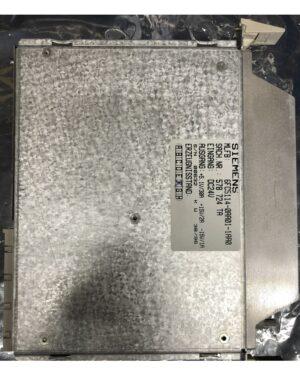 Siemens 840C Power Supply