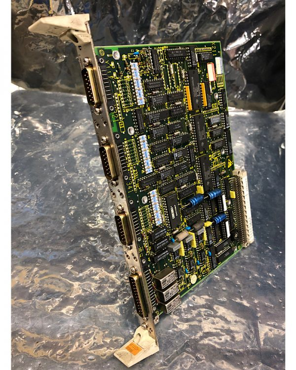 Siemens_6FX1126_8BA00
