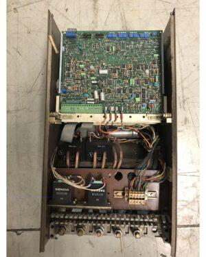 Siemens_6RA_2674_6M_V30_0A
