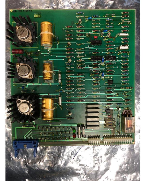 Siemens_6RA