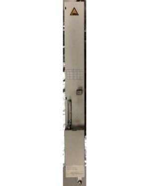 Siemens 611D PW Module