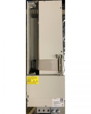 Siemens 611D LT-Power Module