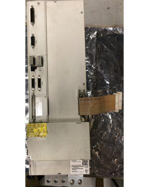 Siemens 611D LT-Power Module