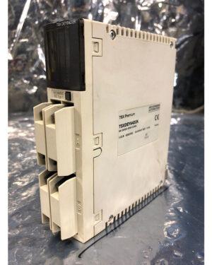 Telemecanique/Modicon Input Card