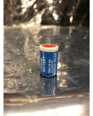 Telemecanique/Modicon Battery