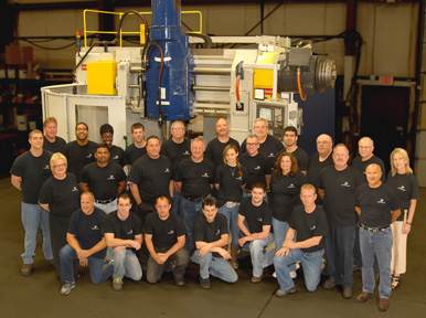 machinetoolbuilders Team